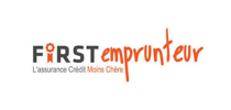 first_emprunteur