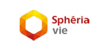 spheria_vie
